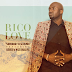 "Audio:  Rico Love ft Usher & Wiz Khalifa ""Somebody Else (Remix)"""