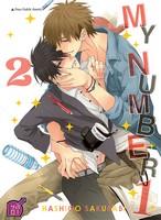 Actu Manga, Critique Manga, Manga, Taifu, Taifu Comics, Yaoi,