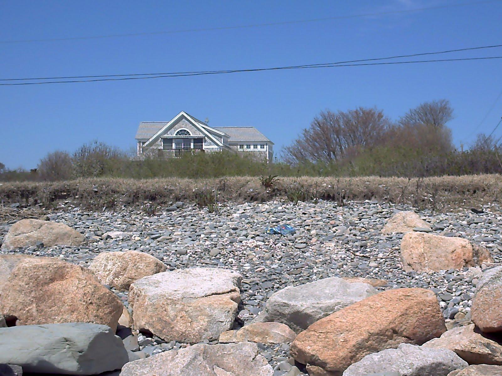 Real Estate Rhode Island Amp Massachusetts Waterfront Homes
