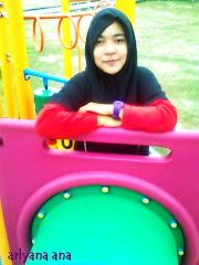 ♥ ARLYANA ♥