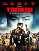 Tooken (Venganza Movie) (2015)