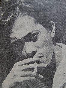 Chairil Anwar - Puisi dan Biografi