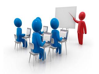 Kenapa Perlu Hadir Jemputan Majlis / Event / Iftar / Seminar Blogger?