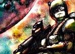 planet war
