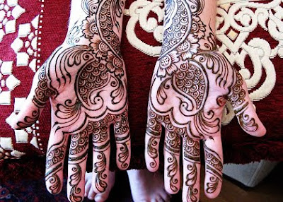 mehndi_design_arabic_27