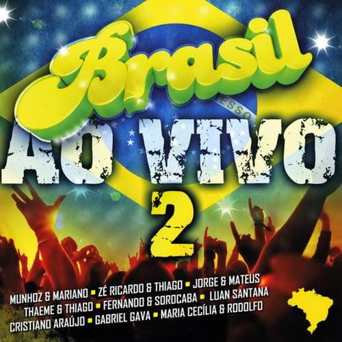 Download Brasil Ao Vivo 2