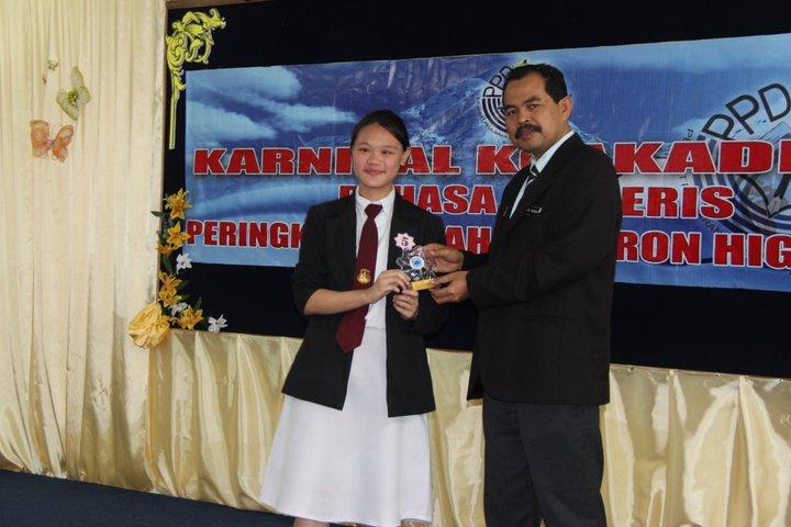 Jumaat, 22 April 2011
