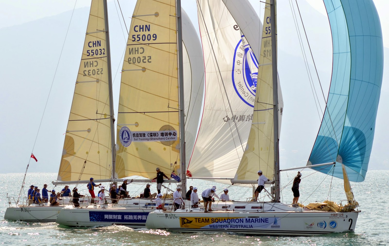 http://asianyachting.com/news/ChinaCup14/China_Cup_14_Pre-Regatta_Report.htm