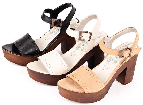 viamo locales si te gustaron los zapatos de viamo encontralos aqui