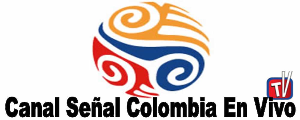 Ver Tv Colombiana en Vivo Gratis