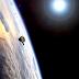 VÍDEO. La humanidad llega al planeta Plutón.