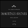 Immortals Avatars