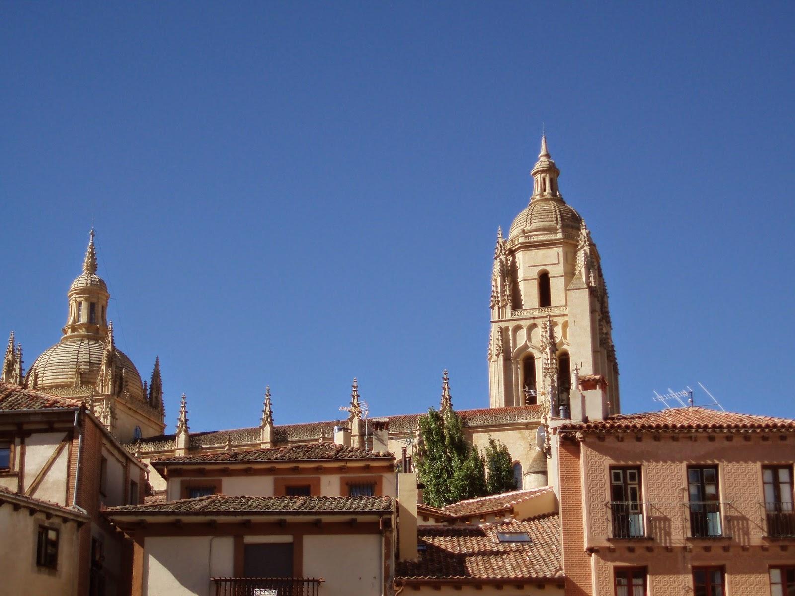 250 aniversario del Real Colegio de Artillería   Manuelblas. Viajes ...