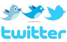 Luchas Twitter