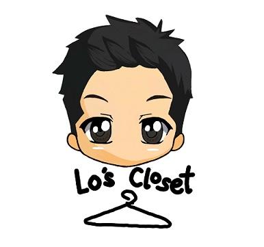 http://locloset.blogspot.com/