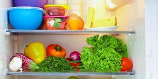 Manfaat Konsumsi Serat Bagi Kesehatan Gusi dan Gigi
