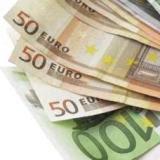 Ganha 250€ com a Oriflame