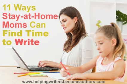 10 business ideas for stay at home moms business ideas
