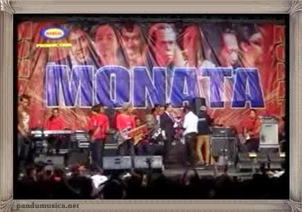 Download Album Monata Live Batah Kwanyar Bangkalan 2014 MP3