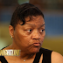 "Kalief Browder's Mother: ""The Whole System Destroyed My Son"""