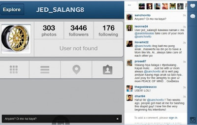 jed-salang-instagram-account