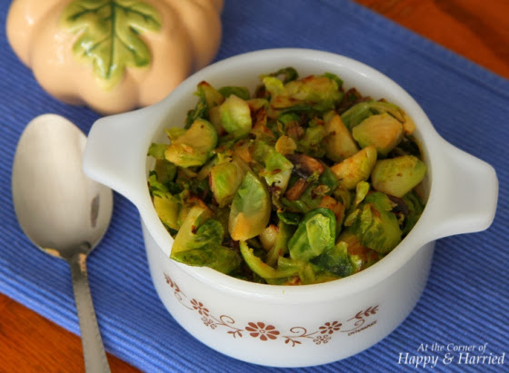 http://happyandharried.wordpress.com/2013/10/27/quick-healthy-brussels-sprouts-mushroom-stir-fry-with-black-pepper/