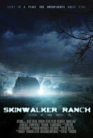 descargar JSkinwalker Ranch gratis, Skinwalker Ranch online