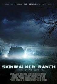 descargar JSkinwalker Ranch gratis, Skinwalker Ranch online