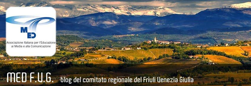 MED Friuli-Venezia Giulia