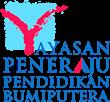 Program Pembiayaan Pendidikan Peneraju Tunas Potensi