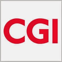 CGI Offcampus Drive For 2013, 2014 Freshers on 18th November 2014
