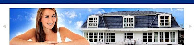 Fassadendämmung DK-WSTMENT