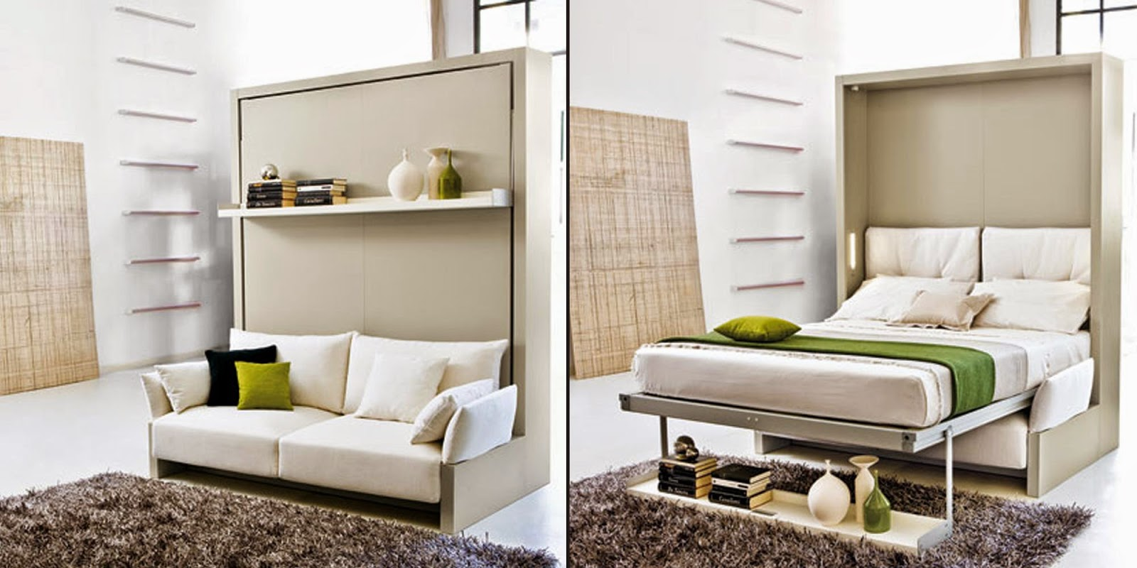smart furniture design. smart furniture griya inspiratif design
