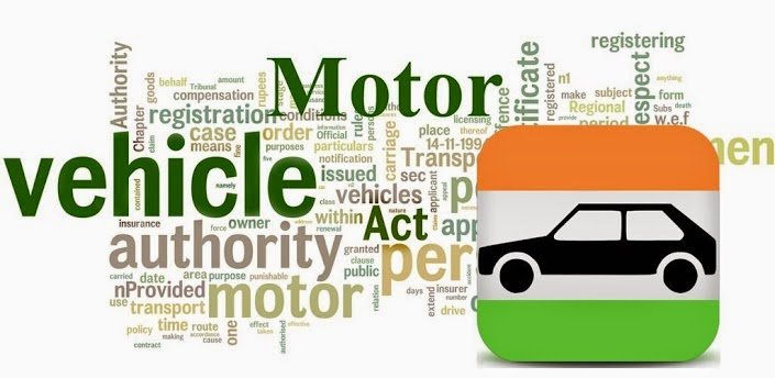 Motor vehicles act 1988 constitution of road safety Motor vehicle safety