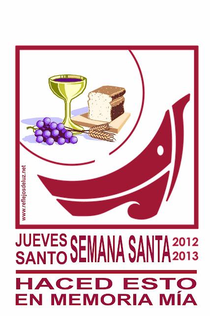 http://2.bp.blogspot.com/-7l4n3MFCgcw/URb1wX6Z0cI/AAAAAAAAyG0/H5sEQD-ni0M/s1600/Cuaresma+A%25C3%25B1o+de+la+Fe+7+JUEVES+SANTO.jpg