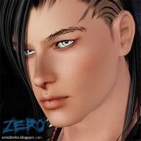 ZERO / sim by IMHO
