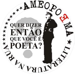 AMEOPOEMA