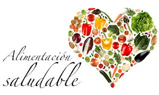 Dia de la Alimentacion, parte 3