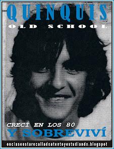 blog de mis COMICS (clic sobre la foto)