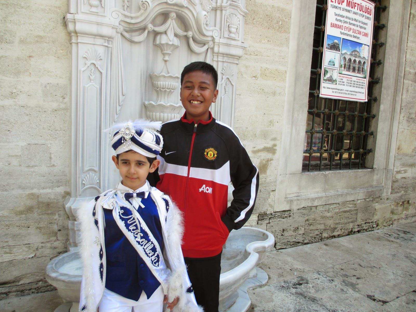 Travel Umroh Haji Travel Terbaik Bagus dan Terpercaya