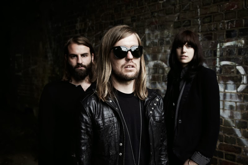 band-of-skulls-download.jpg