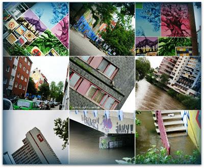 Stadteilfotos
