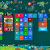 Windows 8.1 tips, tricks and secrets
