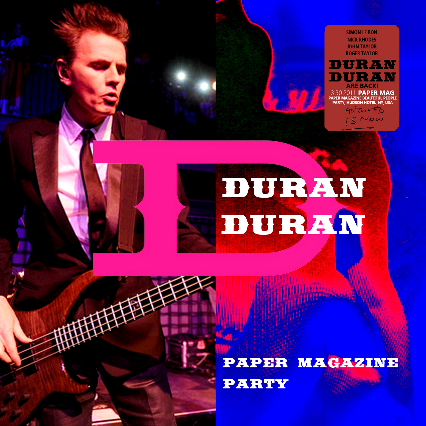 http://2.bp.blogspot.com/-7l7r7rFy-2k/TgfhCmttNdI/AAAAAAAAeMM/6NecZfXNyG8/s1600/Paper_Magazine_Beautiful_People_Party_duran_duran.jpg