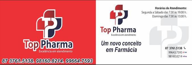 Rua do Ipiranga, 143 Boa Vista Garanhuns PE.