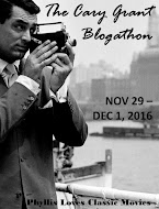 Blogathon I am Hosting