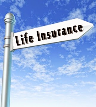 Life Insurance, njm insurance, insurance, insurance tips, insurance function, explorer insurance