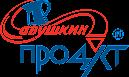 Savushkin produkt