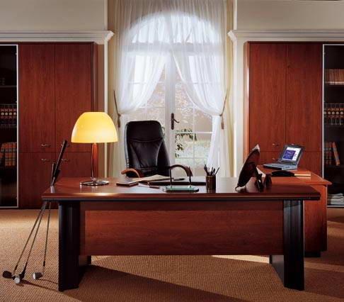 Home office escrit rio em casa decora o e ideias for Escritorios minimalistas para casa