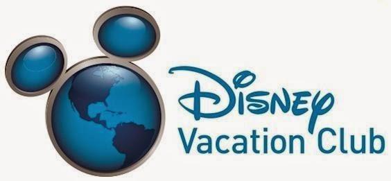 Disney Vacation Club DVC